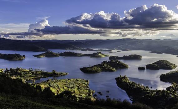 lake_bunyonyi_by_marcus_westberg