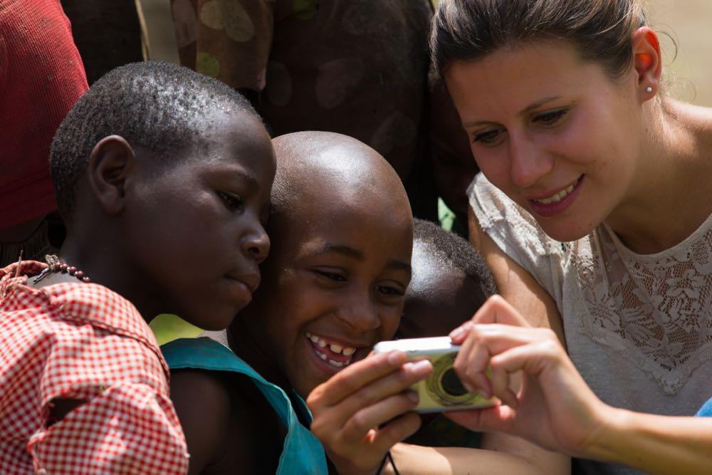 Katharina_with_kids